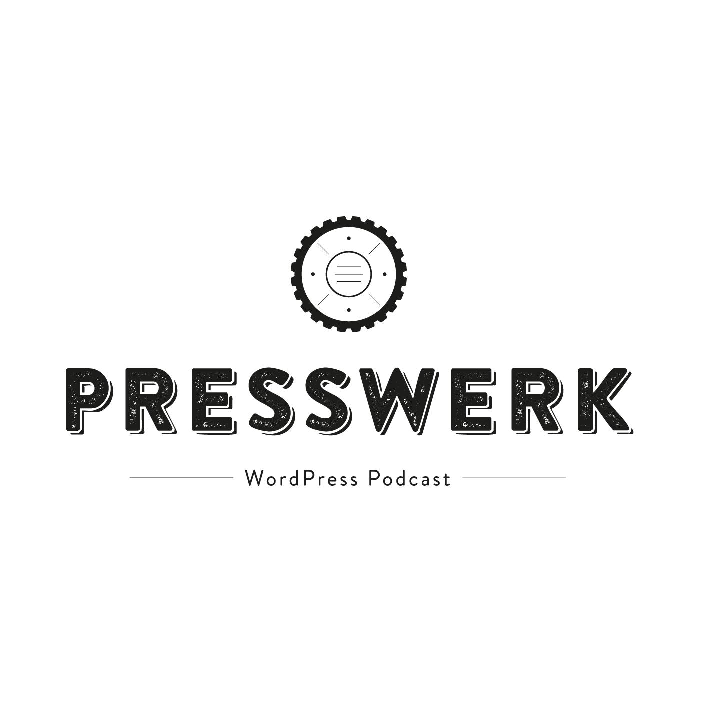 PressWerk